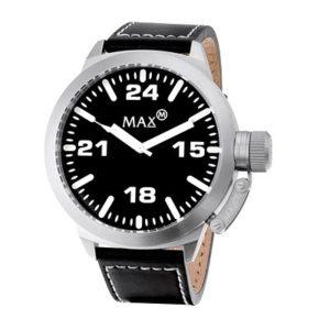 MAX XL Watches 5-max080 Classic