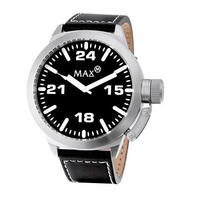 MAX XL Watches 5-max080 Classic Фото 1