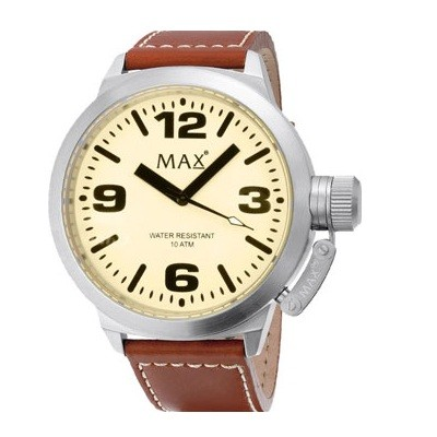 MAX XL Watches 5-max093 Classic Фото 1