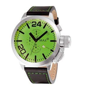 MAX XL Watches 5-max321 Classic Фото 1