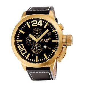 MAX XL Watches 5-max323 Classic Фото 1