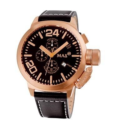 MAX XL Watches 5-max324 Classic Фото 1