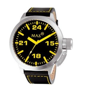 MAX XL Watches 5-max326 Classic Фото 1