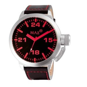 MAX XL Watches 5-max327 Classic Фото 1