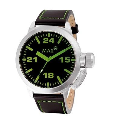 MAX XL Watches 5-max328 Classic Фото 1