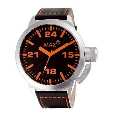 MAX XL Watches 5-max329 Classic Фото 1