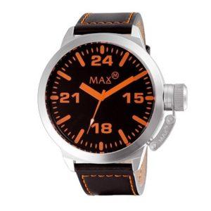 MAX XL Watches 5-max330 Classic Фото 1