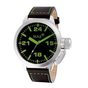 MAX XL Watches 5-max331 Classic Фото 1
