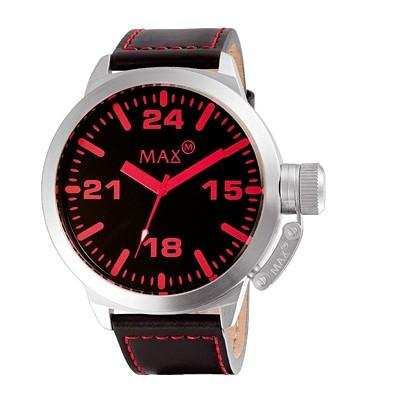 MAX XL Watches 5-max332 Classic Фото 1