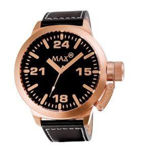 MAX XL Watches 5-max334 Classic Фото 1