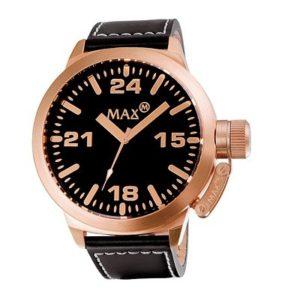 MAX XL Watches 5-max335 Classic Фото 1