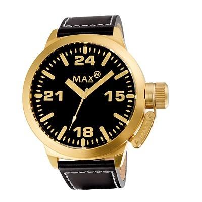 MAX XL Watches 5-max336 Classic Фото 1