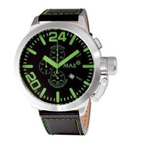 MAX XL Watches 5-max371 Classic Фото 1