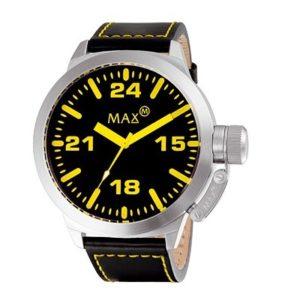 MAX XL Watches 5-max372 Classic Фото 1