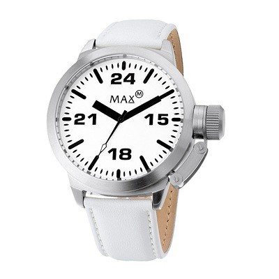 MAX XL Watches 5-max381 Classic Фото 1