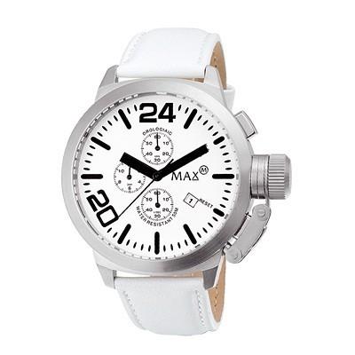 MAX XL Watches 5-max382 Classic Фото 1