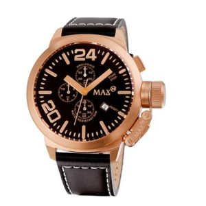 MAX XL Watches 5-max383 Classic