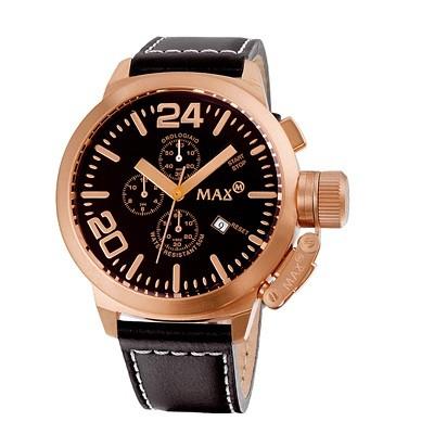 MAX XL Watches 5-max383 Classic Фото 1