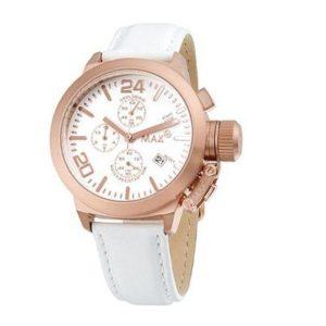 MAX XL Watches 5-max384 Classic