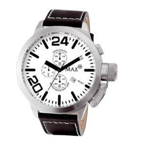 MAX XL Watches 5-max385 Classic