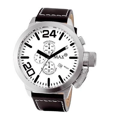 MAX XL Watches 5-max385 Classic Фото 1