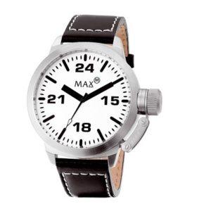 MAX XL Watches 5-max386 Classic