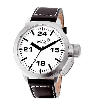 MAX XL Watches 5-max386 Classic Фото 1