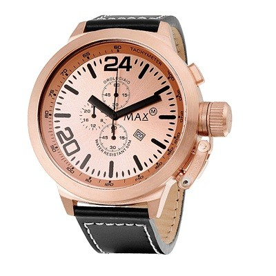 MAX XL Watches 5-max398 Classic Фото 1