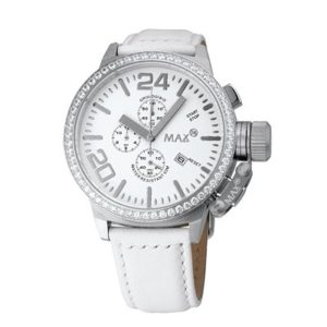 MAX XL Watches 5-max414 Classic Фото 1