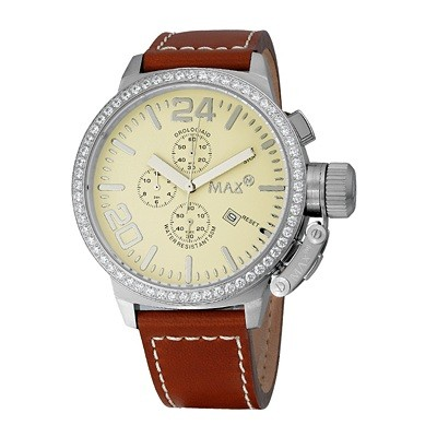 MAX XL Watches 5-max415 Classic Фото 1