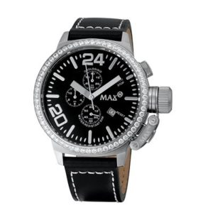 MAX XL Watches 5-max416 Classic фото 1