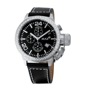 MAX XL Watches 5-max418 Classic Фото 1