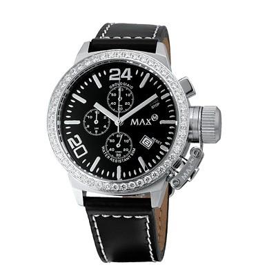 MAX XL Watches 5-max418 Classic Фото 1