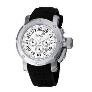 MAX XL Watches 5-max422 Sports Фото 1