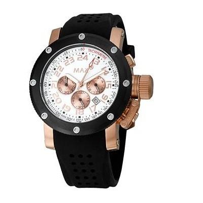 MAX XL Watches 5-max423 Sports Фото 1