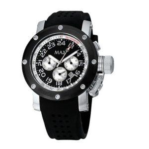 MAX XL Watches 5-max424 Sports Фото 1