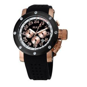 MAX XL Watches 5-max425 Sports Фото 1