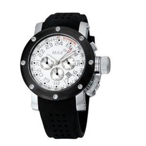 MAX XL Watches 5-max426 Sports Фото 1