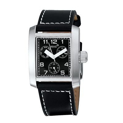 MAX XL Watches 5-max431 Square Фото 1