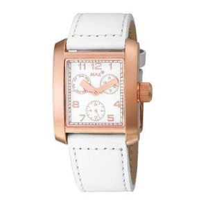 MAX XL Watches 5-max436 Square Фото 1