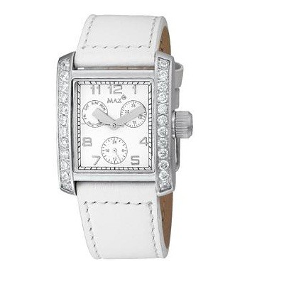 MAX XL Watches 5-max437 Square Фото 1