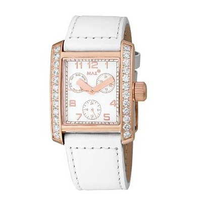 MAX XL Watches 5-max446 Square Фото 1