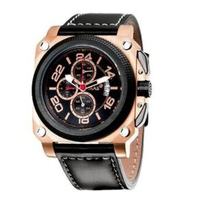 MAX XL Watches 5-max449 Square Фото 1