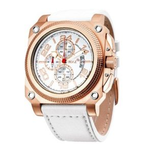 MAX XL Watches 5-max450 Square Фото 1