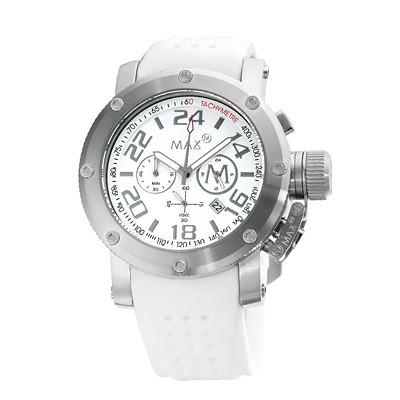 MAX XL Watches 5-max451 Sports Фото 1