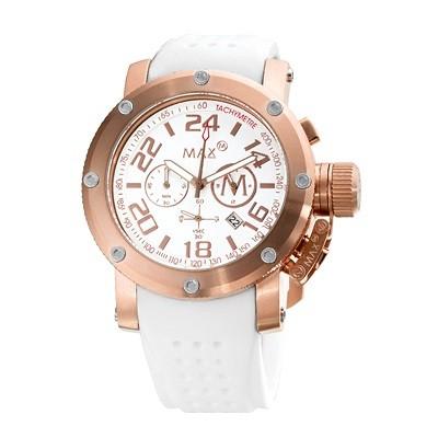MAX XL Watches 5-max452 Sports Фото 1