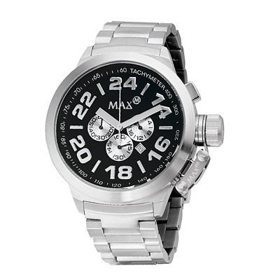 MAX XL Watches 5-max454 Classic Фото 1
