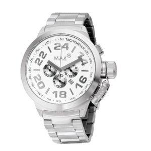 MAX XL Watches 5-max455 Classic Фото 1