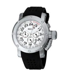 MAX XL Watches 5-max463 Sports Фото 1
