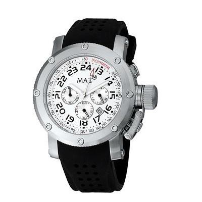 MAX XL Watches 5-max463 Sports Фото 1